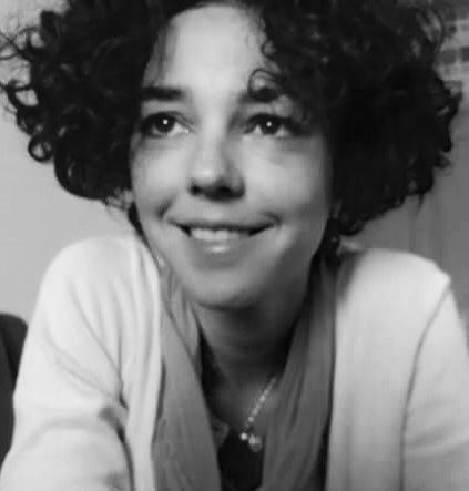 Viviana Luz Toro